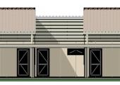 Construction-Deux-Salles-de-Classe-a-SAINT-JEAN-LASSEILLE