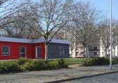 Construction-Espace-Jeunes-a-BLOIS
