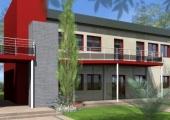 Construction-Bâtiments Modulaires à ISSY LES MOULINEAUX