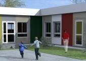 Construction-Ecole-Maternelle-Primaire-LA-SUCRERIE-a-SIN-LE-NOBLE