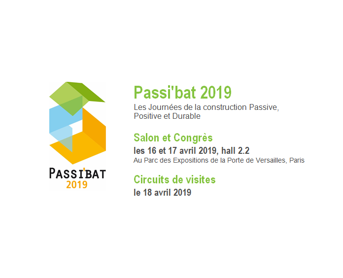 PASSIBAT 2019