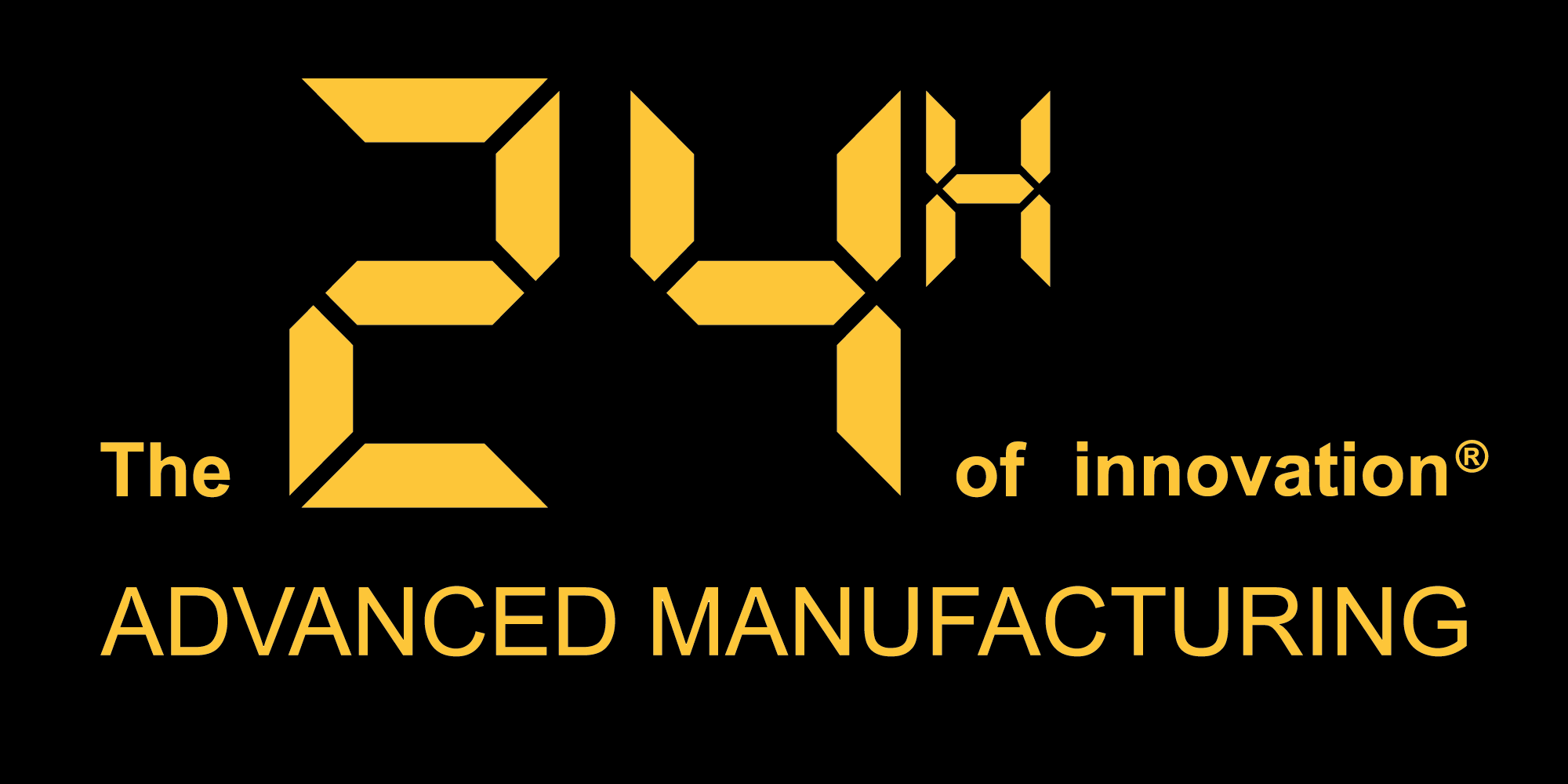 24H innovation