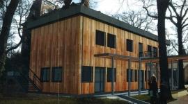 Restauration & Trois Classes à NOGENT-SUR-MARNE