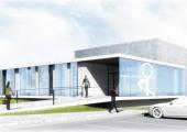 Construction-d-une-Maison-de-Sante-Pluridisciplinaire-a-BLAYE