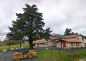 Audit-energetique-de-la-Mairie-d-Urrugne-realise-par-Bureau-d-Etude-CUBI