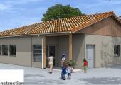Construction-Restaurant-a-HOURTIN-attestation-Bbio
