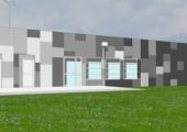 Bureau d'études Thermique au Pays Basque