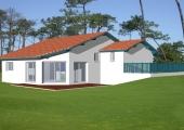 attestation-RT2012,reglementation-thermique-RT2012,maison-individuelle,etude-energetique,RT2012