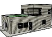 Audit-energetique-d-un-Cabinet-Kinesitherapie-a-Saint-Jean-de-Luz