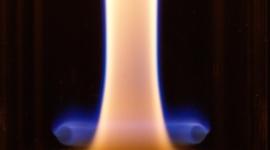 Optimización del Proceso de Ventilación
