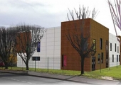 Construction-Maison-Departementale-des-Solidarites-a-SAINT-GENEVIEVE-DES-BOIS