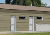 Construction-Vestiaires-a-TOURNAN-EN-BRIE,etude-energetique-attestation-RT2012